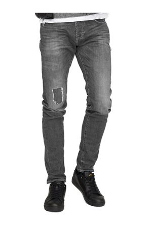 GAS Jeans Norton Carrot GAS | 24 | 35127603106232WK70