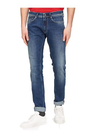 GAS Jeans ANDERS K GAS | 24 | 35128703087934WK79