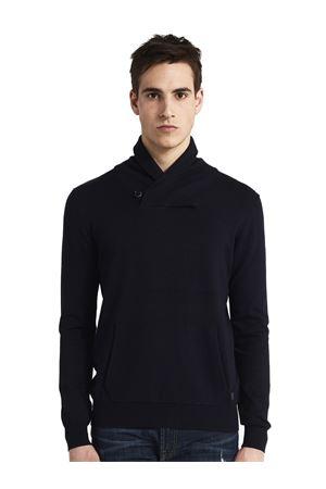 GAUDì Sweater GAUDI JEANS | 7457050 | 821BU530192808