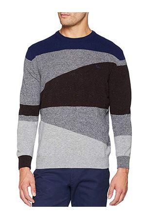 HARMONT & BLAINE Sweater HARMONT&BLAINE | 7457050 | HRA032030189805