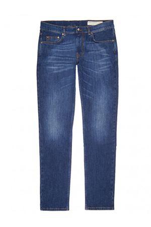 HARMONT & BLAINE Jeans Basic HARMONT&BLAINE | 24 | WNA001059354A12804