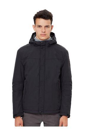 NAPAPIJRI Alcan jacket NAPAPIJRI | 13 | N0YHV8041
