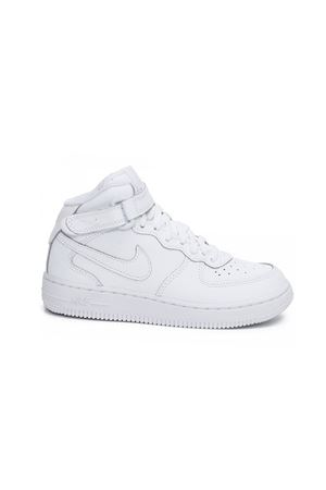 NIKE Air Force 1 Mid PS NIKE | 12 | 314196113