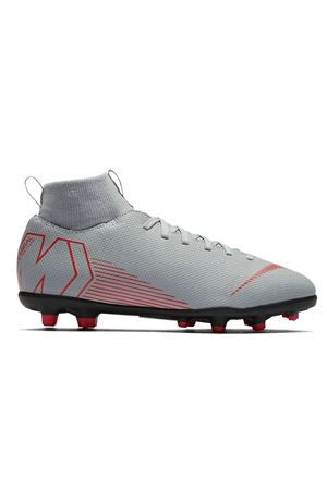 NIKE JR Superfly NIKE | 7456972 | AH7339060