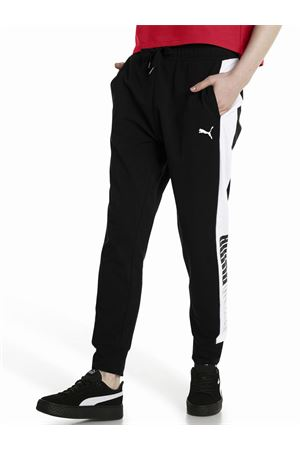 PUMA Modern Sport Pants PUMA | 9 | 85203301