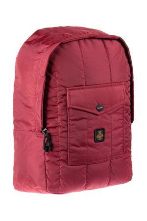 REFRIGIWEAR Original Bag REFRIGIWEAR | -213431382 | B0600NC01300