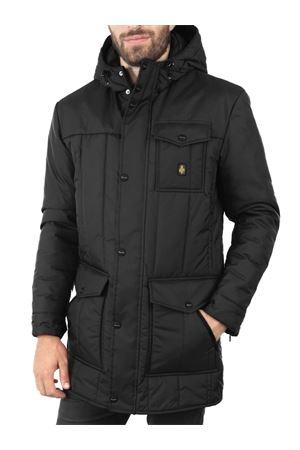 REFRIGIWEAR New Horton Jacket  REFRIGIWEAR | 13 | G92100G0600