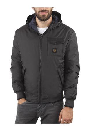 REFRIGIWEAR Reversible Blunt Jacket REFRIGIWEAR | 13 | G96300G04910