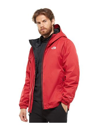 THE NORTH FACE | 13 | T0C302PWB