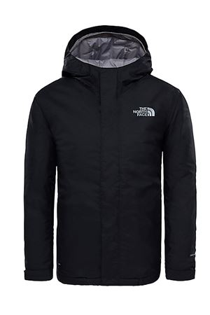 THE NORTH FACE Snow Quest Jacket THE NORTH FACE | 13 | T0CB8FJK3