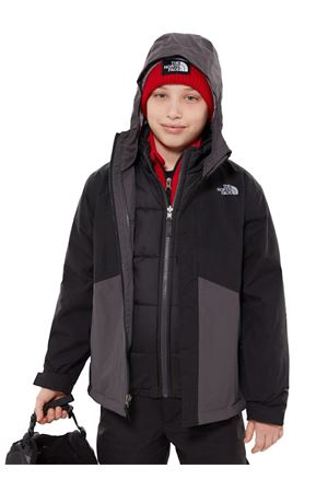 THE NORTH FACE | 13 | T934Q3044