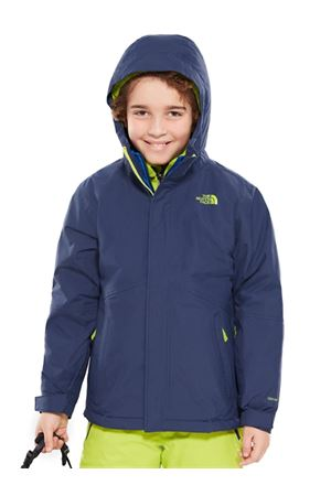THE NORTH FACE | 13 | T934Q35UK