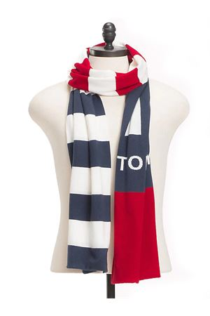 TOMMY | 77 | AM0AM03967901