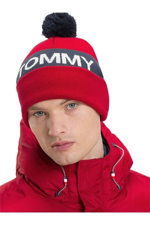 TOMMY | 1916786061 | AM0AM03974901