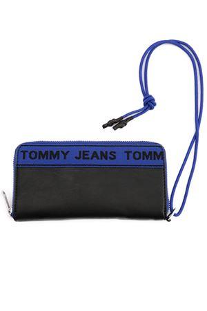TOMMY | 63 | AU0AU00266902