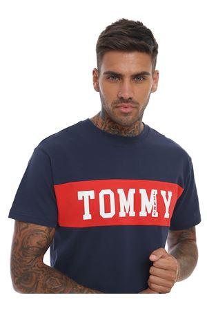 TOMMY | 8 | DM0DM04534002
