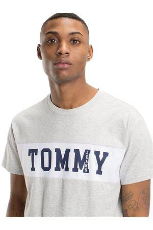 TOMMY | 8 | DM0DM04534038