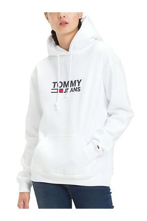 TOMMY | -108764232 | DW0DW05400113
