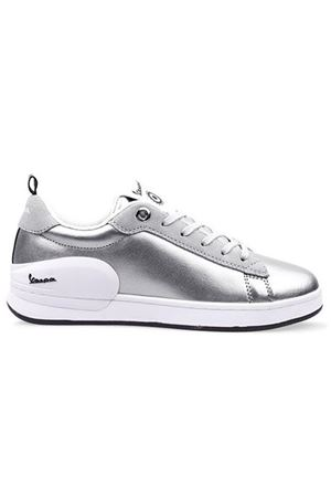 VESPA Sneakers FRECCIA  VESPA | 12 | V0000540302