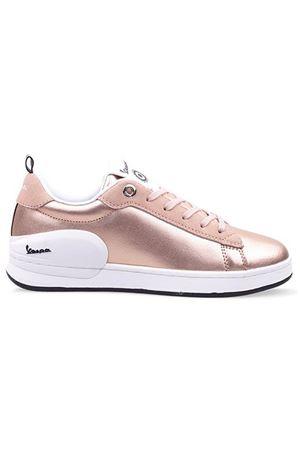 VESPA Sneakers FRECCIA  VESPA | 12 | V0000540312