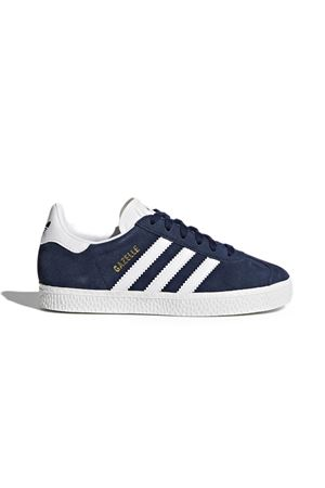 ADIDAS Gazelle Junior ADIDAS | 12 | BY9162