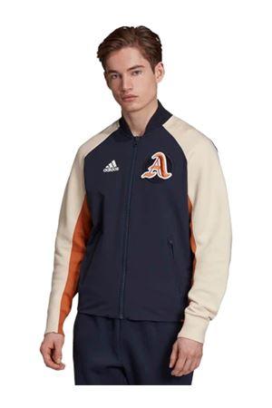 ADIDAS VRCT jacket ADIDAS | 13 | DX8408