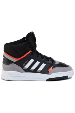 ADIDAS Drop Step M ADIDAS | 12 | EE5219