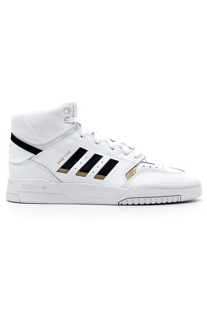 ADIDAS Drop Step   ADIDAS | 12 | EE5926