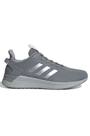 ADIDAS Questar Ride ADIDAS | 12 | EE8373