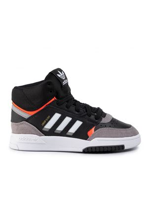 ADIDAS Drop Step J ADIDAS | 12 | EE8756