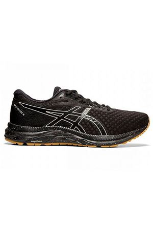 ASICS Gel Excite 6 Wintrized ASICS | 50000054 | S1011A626001