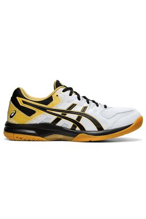 ASICS Gel Rocket 9 Man ASICS | 7457047 | S1071A030100