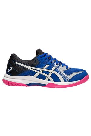 ASICS Gel Rocket 9 Woman ASICS | 7457047 | S1072A034400
