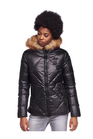 BLAUER BUTLER Winding Jacket BLAUER   13   19WBLDC03005005050999