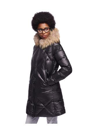 BLAUER CUNNINGHAM down jacket BLAUER | 7457003 | 19WBLDK03004005050999