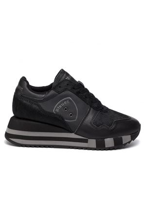 BLAUER Sneaker Charlotte HOR BLAUER | 12 | 9FCHARLOTTE01HO
