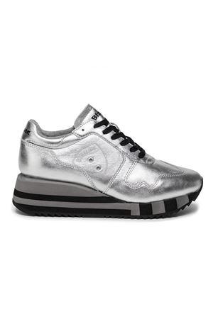 BLAUER Sneaker Charlotte HOR BLAUER | 12 | 9FCHARLOTTE01LA