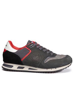 BLAUER Sneakers Memphis BLAUER | 12 | 9FMEMPHIS0606NUB