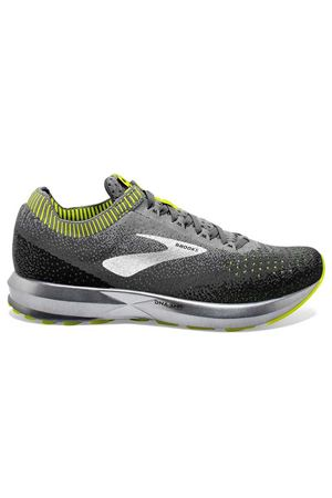 BROOKS Levitate 2 BROOKS | 50000054 | 1102901D027