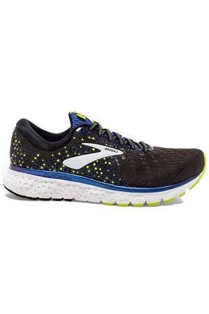 BROOKS Glycerin 17 BROOKS | 50000054 | 1102961D069