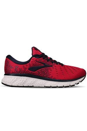 BROOKS Glycerin 17 BROOKS | 50000054 | 1102961D683