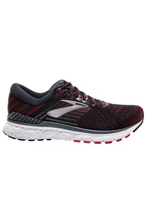 BROOKS Trascend 6  BROOKS | 50000054 | 1102991D021