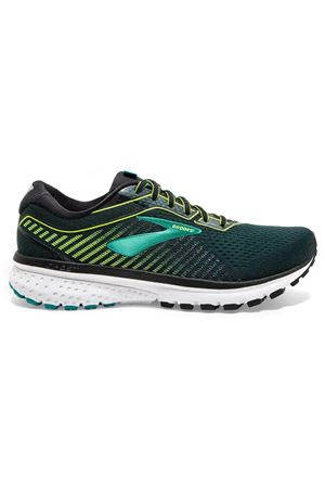 BROOKS Ghost 12 BROOKS | 50000054 | 1103161D018