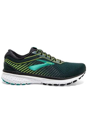 BROOKS Ghost 12 BROOKS | 50000054 | 1103162E018