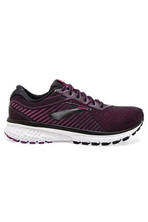 BROOKS Ghost 12 BROOKS | 50000054 | 1203051B063