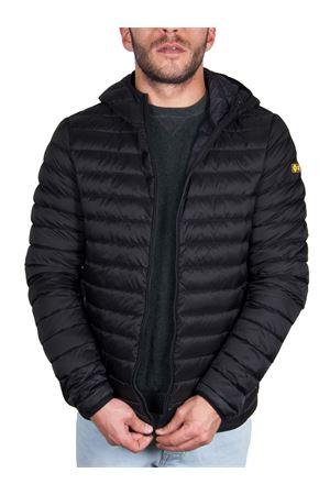 CIESSE Hanko down jacket CIESSE | 7457003 | 176COMJ002362019XP