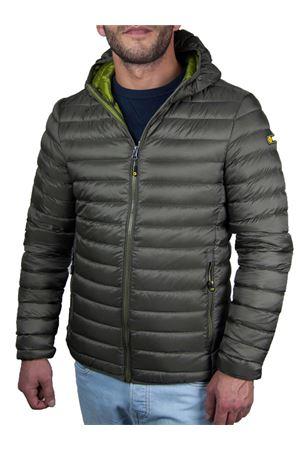 CIESSE Hanko down jacket CIESSE | 7457003 | 176COMJ002364274XP