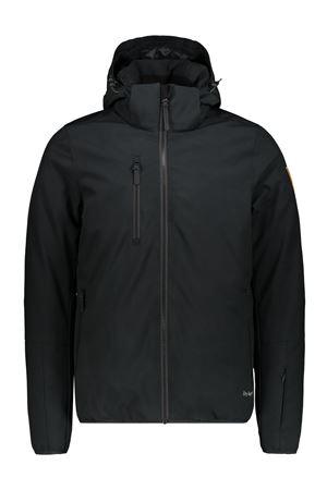 CIESSE Roy Ski Jacket CIESSE | 13 | 176COMJ00239201XXW
