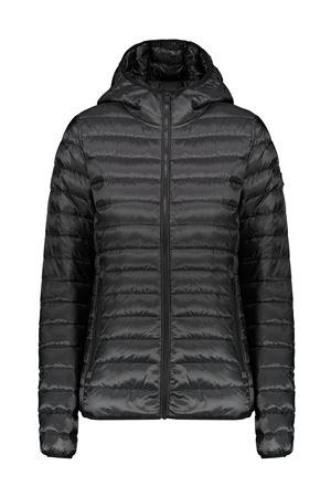 CIESSE Kemi down jacket CIESSE | 7457003 | 176COWJ00831201XXP