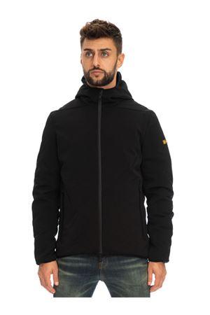 CIESSE Dusan jacket CIESSE | 13 | 186COMJ00262201XXN